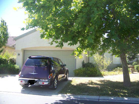 653 Deerfield Way, Rio Vista, CA 94571