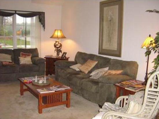 4412 Garden Oak Dr, South Bend, IN 46628