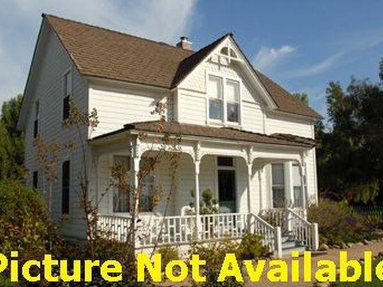 20905 Montrose Ave, Warren, MI 48089
