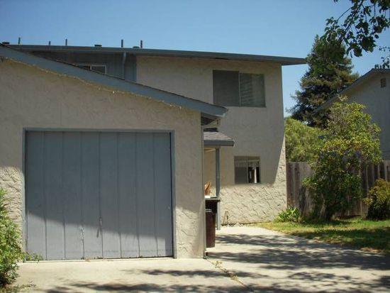 1126 Walk Cir, Santa Cruz, CA 95060