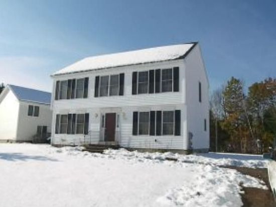 3 Ty Ln, Concord, NH 03303