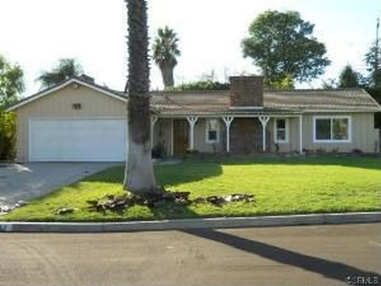 1032 N Palm Ave, Rialto, CA 92376