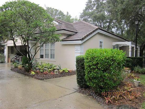 5101 Tollbridge Ct, Tampa, FL 33647