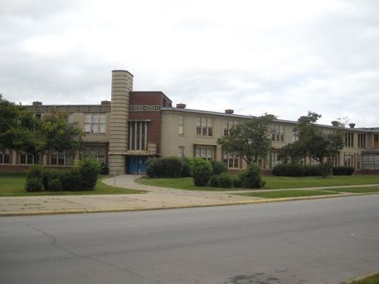 8026 Asbury Park, Detroit, MI 48228