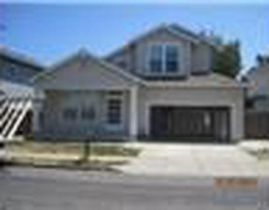 860 Holly Ln, Petaluma, CA 94952