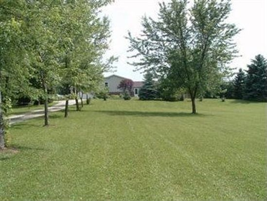 8928 Norwalk Rd, Litchfield, OH 44253