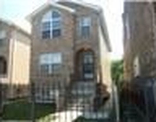 1213 E 93rd St, Chicago, IL 60619