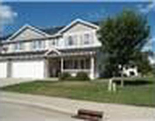 2101 Meadow Ct APT 901, Des Moines, IA 50320