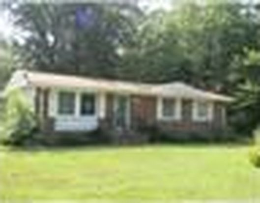 1011 Whitehead Rd, Richmond, VA 23225