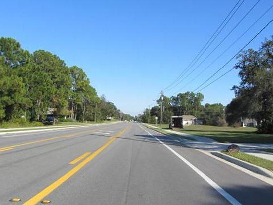 527 Fort Smith Blvd, Deltona, FL 32738