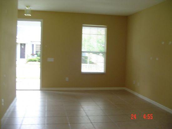 14240 Confetti Dr, Windermere, FL 34786