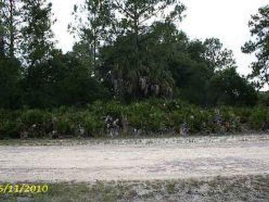 217 Alameda Ave, Fort Myers, FL 33905
