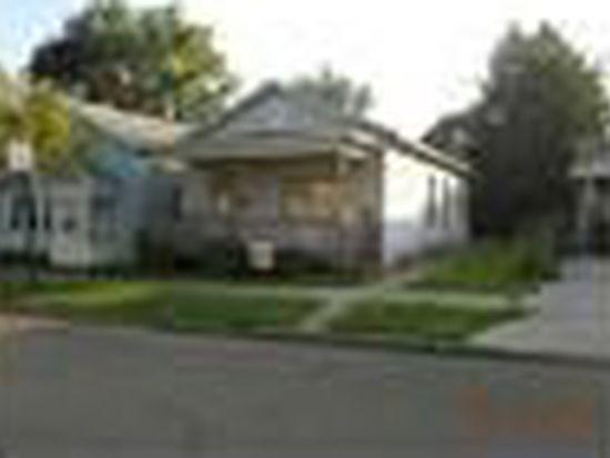 2627 Cochran St, Erie, PA 16508