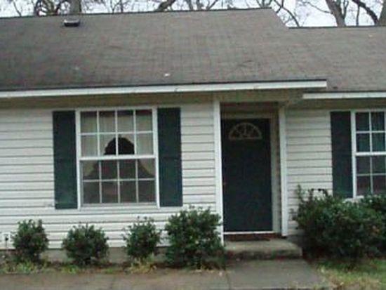 848 John Collins Rd, Pelham, GA 31779