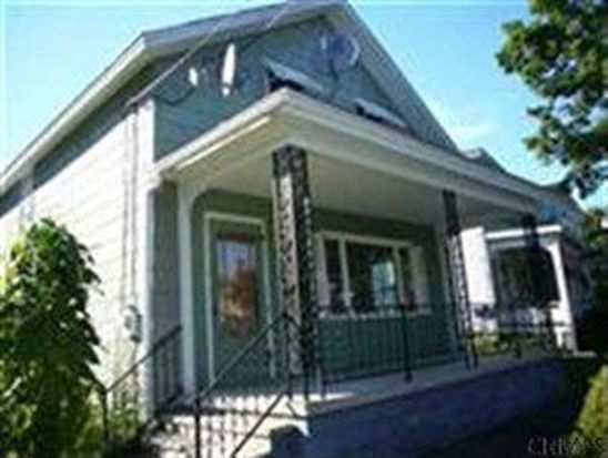 35 Pearl St, Schuylerville, NY 12871