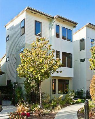 1158 Donner Ln, Palo Alto, CA 94303