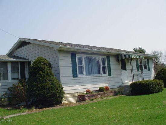 3340 Housels Run Rd, Milton, PA 17847