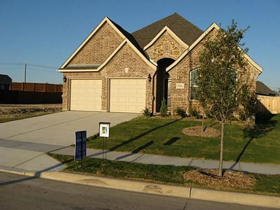 5209 Agave Way, Fort Worth, TX 76126
