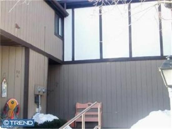 70-5 Holly Dr, Reading, PA 19606