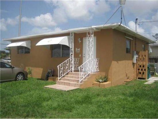 6595 SW 31st St, Miami, FL 33155