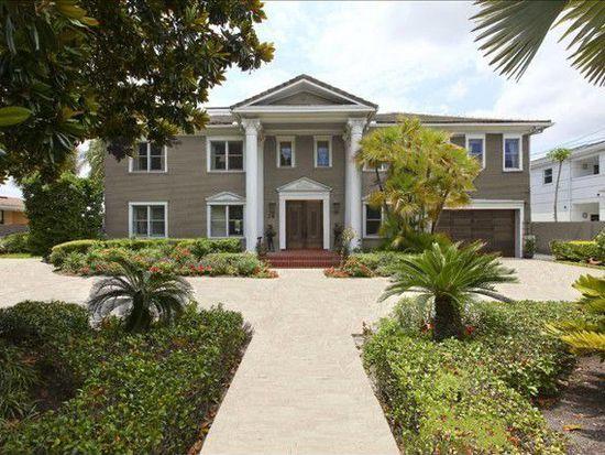 26 Adalia Ave, Tampa, FL 33606