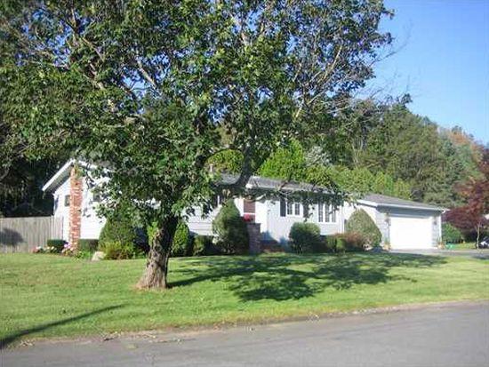 280 Douglas Rd, Warwick, RI 02886