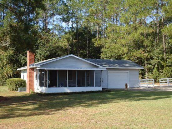 4036 Grover Hicks Rd, Valdosta, GA 31606