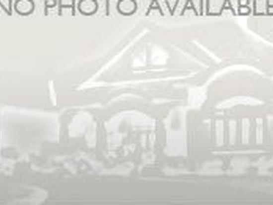60 Avonwood Blvd, Rochester Hills, MI 48309