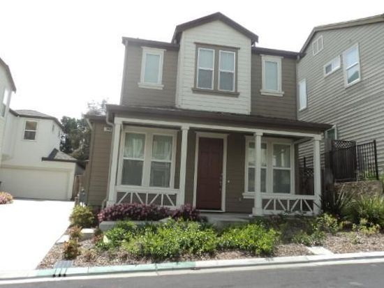 1042 Amber Ridge Ln, Vacaville, CA 95687