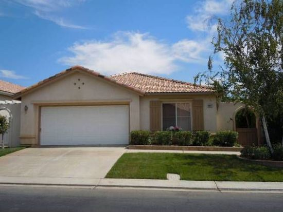 728 Twin Hills Dr, Banning, CA 92220