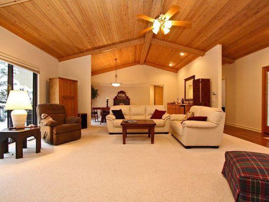 40595 Ironwood Dr, Big Bear Lake, CA 92315