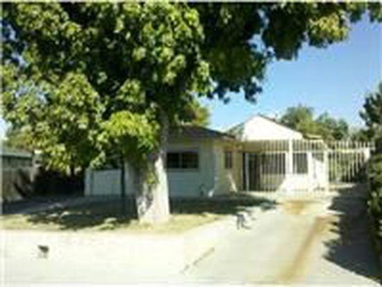 10346 Sienna Dr, San Jose, CA 95127