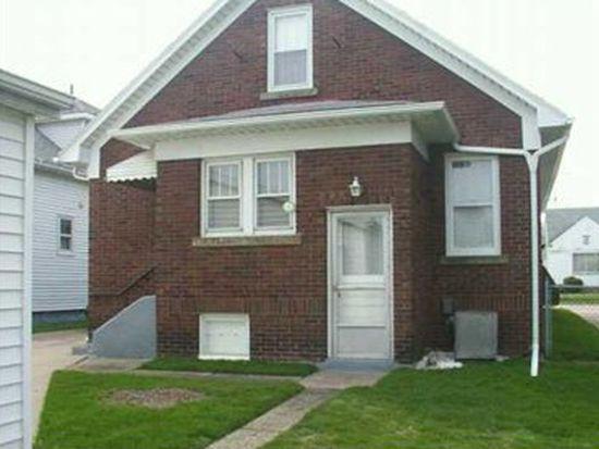 1436 W 31st St, Erie, PA 16508