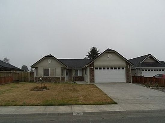 180 Dream St, Crescent City, CA 95531