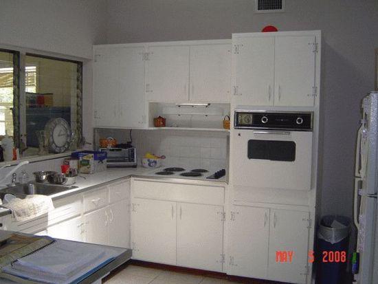 3101 Dellwood Dr, Orlando, FL 32806