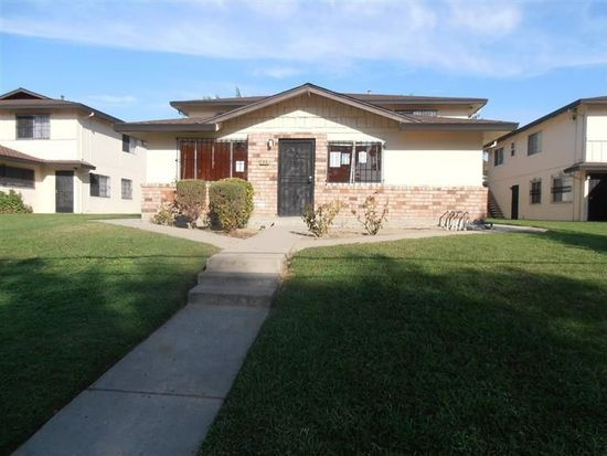 2915 Monte Diablo Ave, Stockton, CA 95203