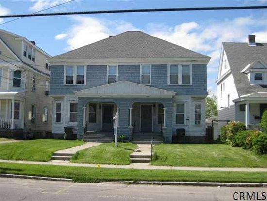 1608 Rugby Rd, Schenectady, NY 12309