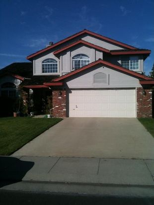 2977 Kathy Cir, West Sacramento, CA 95691