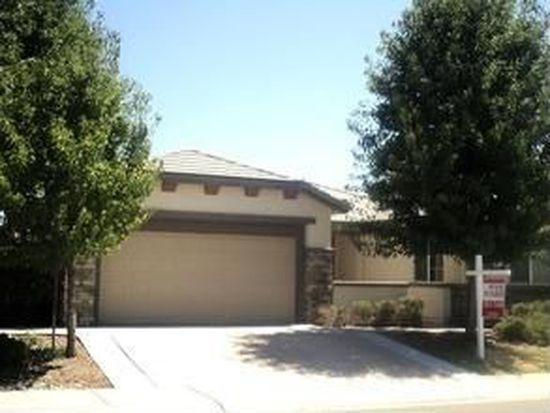 5736 Lolet Way, Sacramento, CA 95835