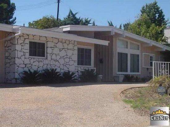 5207 Valley Circle Blvd, Woodland Hills, CA 91367