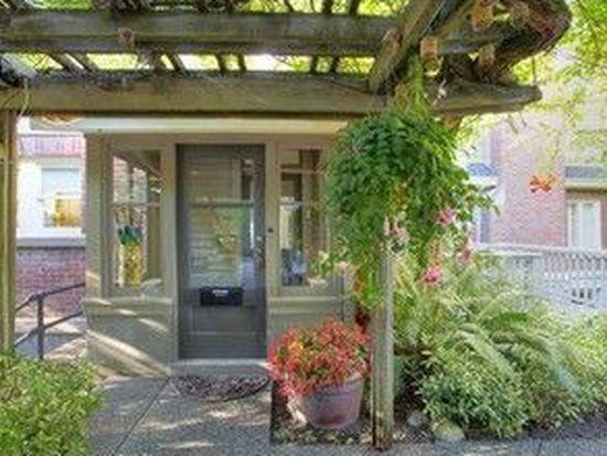 2819 N Junett St, Tacoma, WA 98407