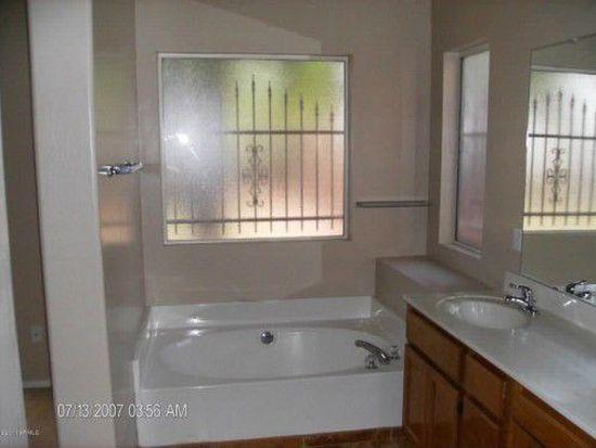 403 W Aire Libre Ave, Phoenix, AZ 85023