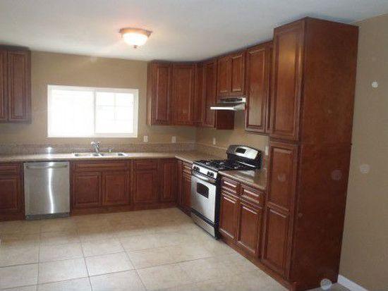 4209 N Lyman Ave, Covina, CA 91724
