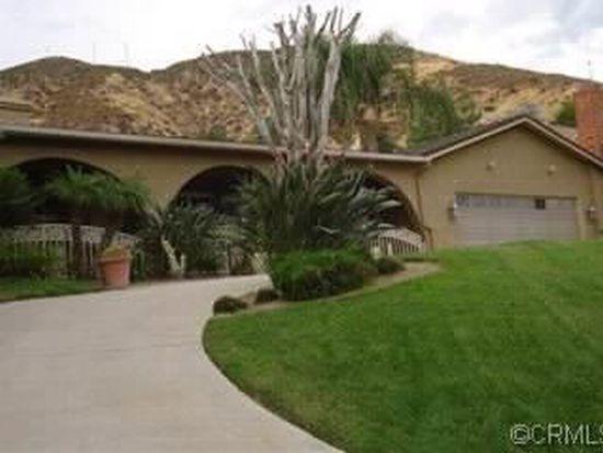 304 W 58th St, San Bernardino, CA 92407