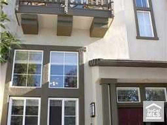 7520 Shady Glen Cir, Huntington Beach, CA 92648