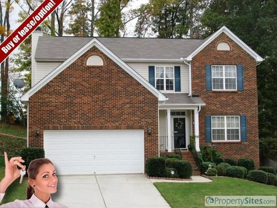 30 Trailstream Dr, Mauldin, SC 29662