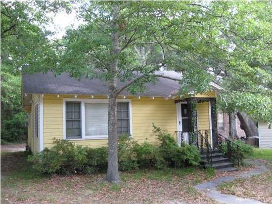 2312 Old Military Rd, Mobile, AL 36605