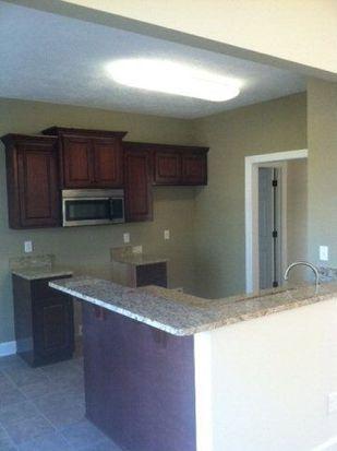 2744 Willis Foreman Rd, Hephzibah, GA 30815