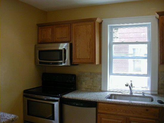 117 Lawson St, Hempstead, NY 11550