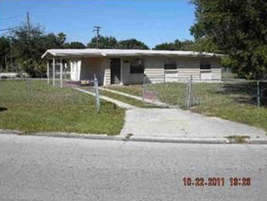 7902 Fir Dr, Tampa, FL 33619